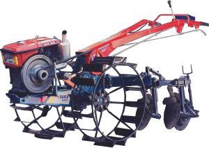 310300_handtraktorquickg1000223kbcrop