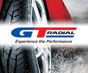 GT_Radial_Tyreright